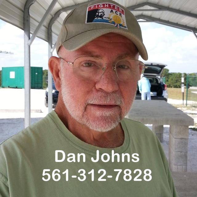 Dan Johns