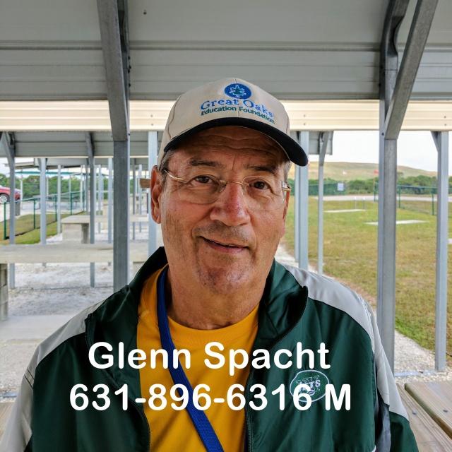 Glenn Spacht